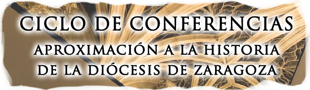 Conferencias MUDIZ
